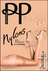 Купить Pretty Polly Nylons
