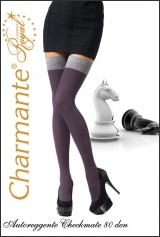 Купить Charmante Checkmate