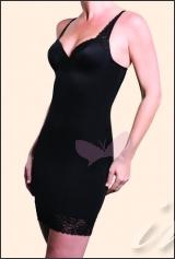 Купить Marilyn Monroe 7701