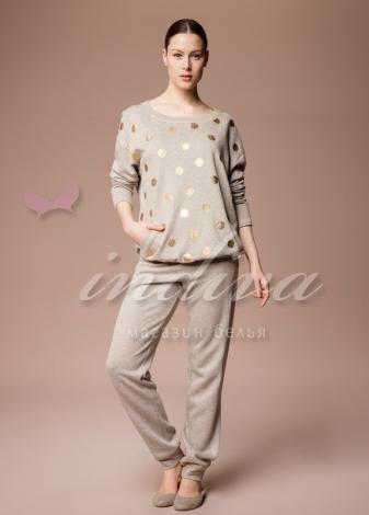Элитная Одежда Для Женщин Интернет Магазин