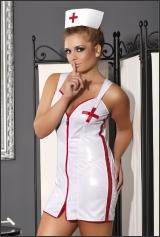 Купить Andalea Sensual Nurse