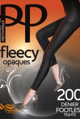 Купить Pretty Polly Fleecy