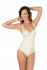 Купить Naturana Shapewear
