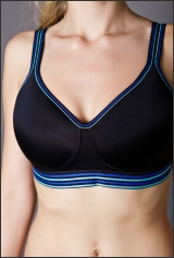 Купить Naturana Sports and Wellness bra