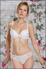 Купить Rosa Selvatica Arabella