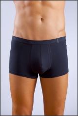 Купить Skiny Essentials Men