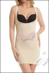 Купить Marilyn Monroe 7029