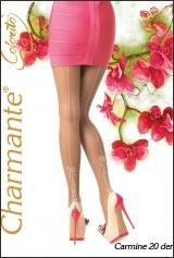 Купить Charmante Carmine