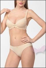 Купить Primavera Comfort chic merletto