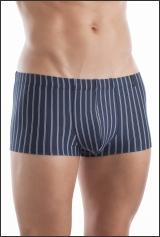 Купить Skiny Smooth Stripes