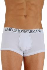 Купить Emporio Armani 4P540