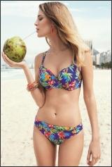 Купить Freya Acapulco