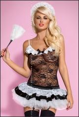 Купить Obsessive Housemaid