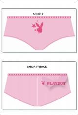 Купить Playboy Sexy Animal