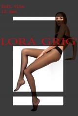 Купить Lora Grig Soft Vita