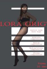 Купить Lora Grig Forma