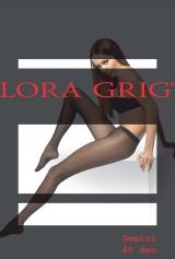 Купить Lora Grig Gemini LG