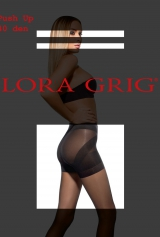 Купить Lora Grig Push up