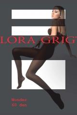Купить Lora Grig Wonder LG