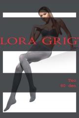Купить Lora Grig Teo