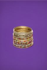 Купить Infinity Lingerie Shiva