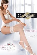Купить Gabriella Princessa