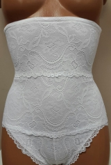 Купить Skinnygirl 7411