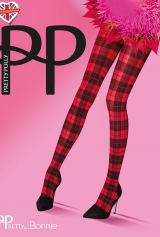 Купить Pretty Polly Bonnie