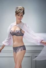 Купить Simone Perele Wish