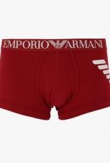Купить Emporio Armani 5A745