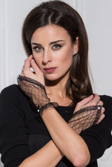 Купить Mia Sofia Miss Angelina