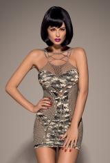 Купить Obsessive Dress