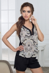 Купить Mia-Mia Faberge