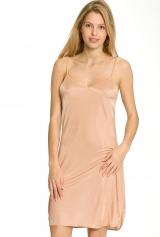 Купить Nina Von C. Unterkleid