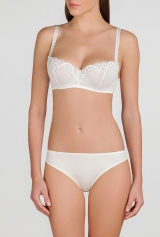 Купить Wonderbra Refined Glamour