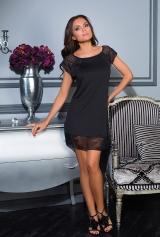 Купить Mia-Mia Elegance de lux