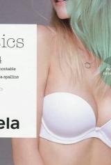 Купить Gisela Basics