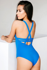 Купить Seafolly Active