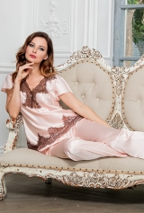 Купить Mia-Amore Marilin