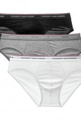 Купить Tommy Hilfiger Premium Essentials