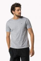 Купить Tommy Hilfiger Icon T-Shirts