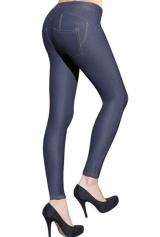 Купить Ysabel Mora Jeans push-up