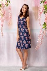 Купить Relax Mode Flowering