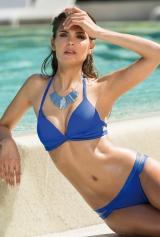 Купить Lisca Bahami
