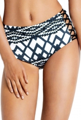 Купить Seafolly Modern Tribe