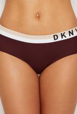 Купить DKNY Classic Cotton