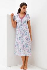 Купить Laete Lilac