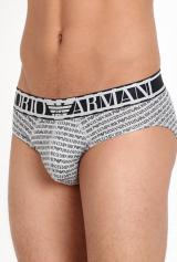 Купить Emporio Armani 7P508