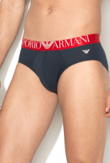 Купить Emporio Armani 7P512