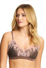 Купить Wacoal Lace Affair